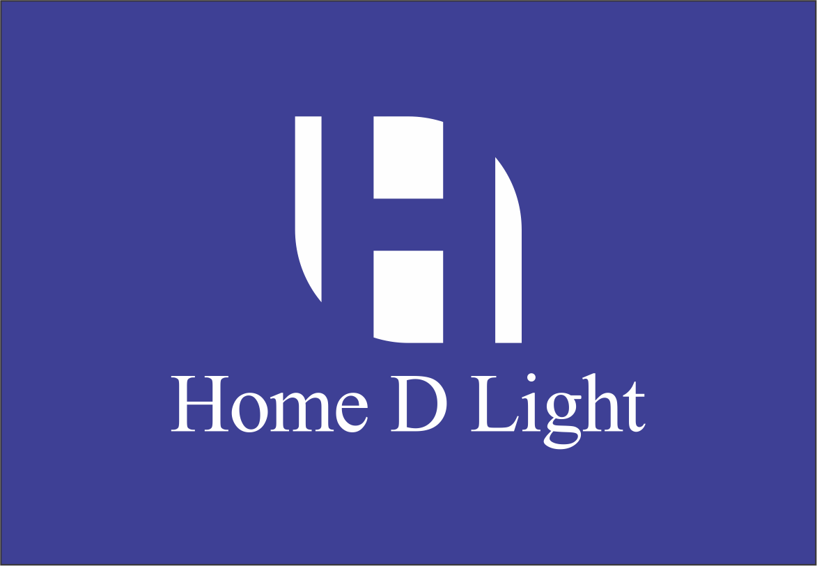 Home D Light