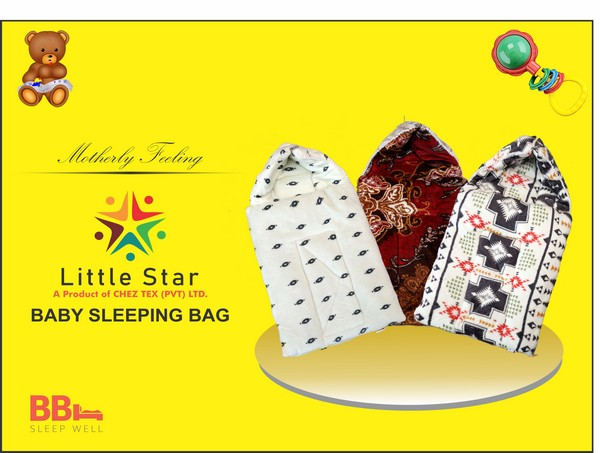 Little Star Baby Sleeping Bag (1).jpg