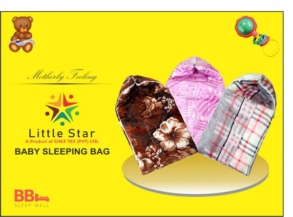 Little Star Baby Sleeping Bag (3).jpg