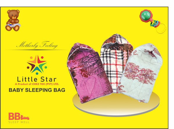 Little Star Baby Sleeping Bag (5).jpg